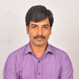 Suresh Reddy profile picture