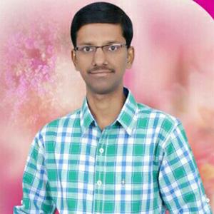 Ramakrishna profile picture