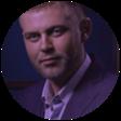 Roman Pavlovich profile picture