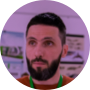 Ivan Solomin profile picture