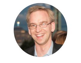 Michael Egorov profile picture