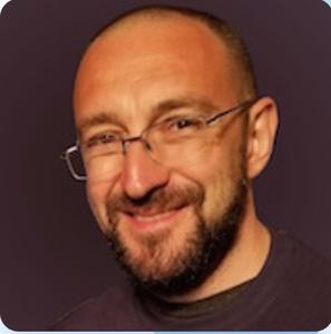 Vlad Lobak profile picture