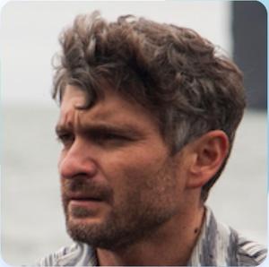 Arthur Kudelia profile picture