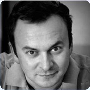 Vsevolod Raskin profile picture