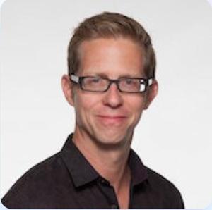 Joshua Engroff profile picture