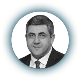 Zurab Pololikashvili profile picture