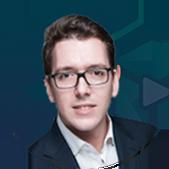 Josef Salcman profile picture