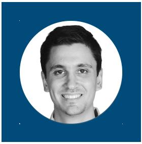 Félix Fuentes profile picture