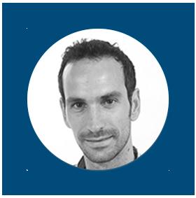 David Alija profile picture