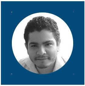 Juziel Indriago profile picture