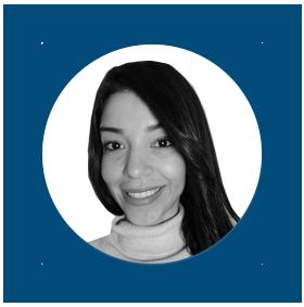 Andreína Carrasco profile picture