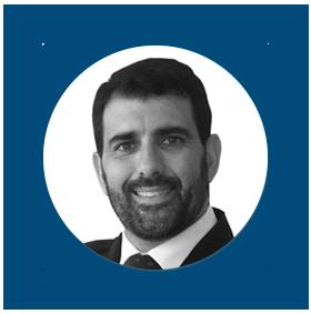 Raúl Riancho profile picture