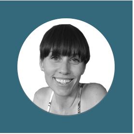Maria A. Colino profile picture