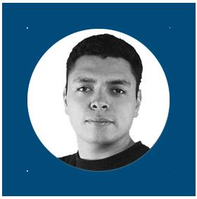 Juan Pablo Douguez profile picture