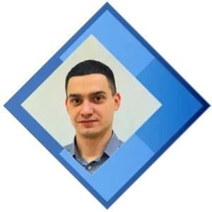 Daniil Khalitov profile picture