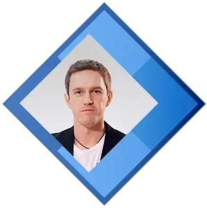 Ivan Gorbanyov profile picture