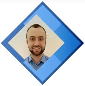 Smirnov Artem profile picture