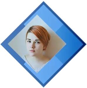 Aleksandra profile picture