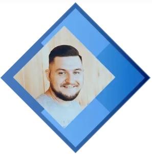 Ermakov Anton profile picture