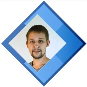 Buhanov Dmitriy profile picture