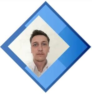 Nevzorov Artem profile picture