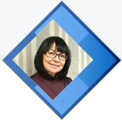 Stepanova Svetlana profile picture