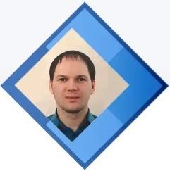 Alexey Medvedev profile picture