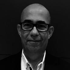 Allan Klepfisz profile picture