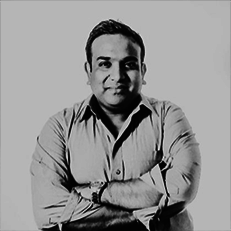 Vimal Gupta profile picture