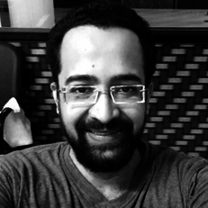 Hussain Cutpiecewala profile picture