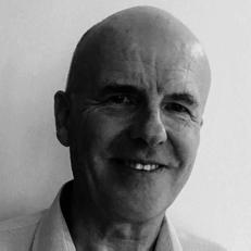 Olavs Ritenis profile picture