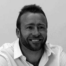 Luke Stronach profile picture