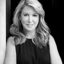 Melissa Blau profile picture