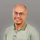 Tony Simonovsky profile picture