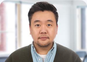 Michael Kim profile picture