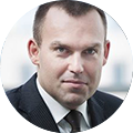 Piotr Warsicki profile picture