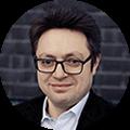 Wladyslaw Farafonow profile picture
