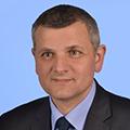 Andrzej Trznadel profile picture