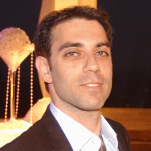 Elad Aharon profile picture