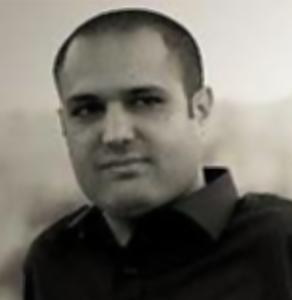 Omri Shabath profile picture