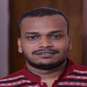 G.M Al Imran profile picture