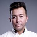 Tomasz Pruszczynski profile picture