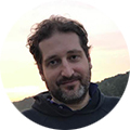 Andrzej Dudek profile picture