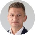 Adam Major-Machnacki profile picture