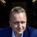 Jacek Nowak profile picture