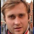 Marcin Grzebyk profile picture