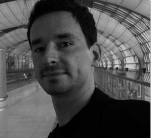 Patrick Linden profile picture