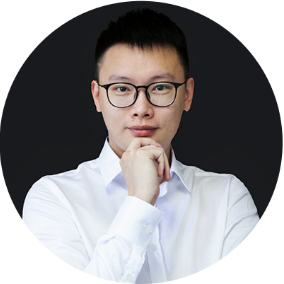 Alen Xu profile picture