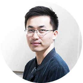 Kelvin Wei profile picture