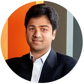 Rishi Gupta profile picture